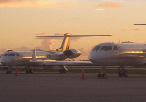 KMTH Info - Marathon Jet center
